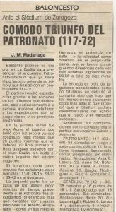 19830306 Correo