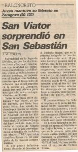 19830307 Deia