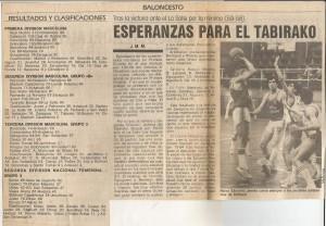 19830314 Correo01