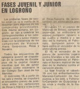 19830314 Correo02