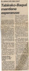 19830315 Correo02