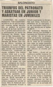 19830317 Correo