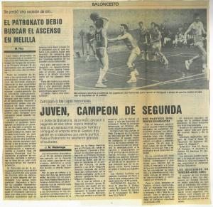 19830318 Correo (2)