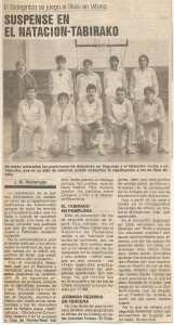 19830319 Correo