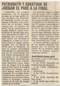 19830319 Correo Logroño