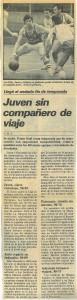 19830319 Deia (2)