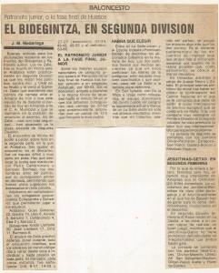19830320 Correo