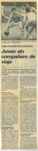19830320 Deia