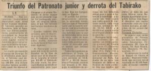 19830320 Gaceta