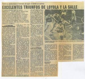 19830321 Correo