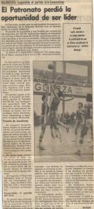19830321 Hoja del Lunes