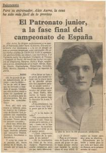 19830325 Tribuna Vasca