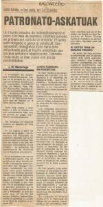 19830326 Correo