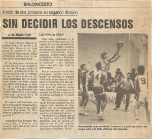 19830328 Correo