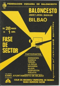 19830328 fase sector01