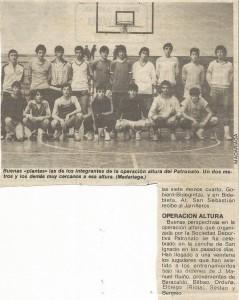 19830409 El Correo