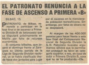 19830415 AS