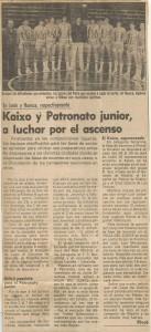 19830425 Hoja del Lunes01