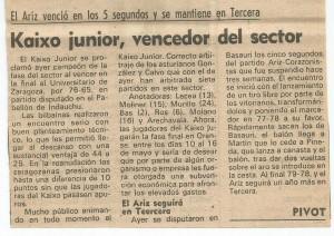 19830425 Hoja del Lunes02