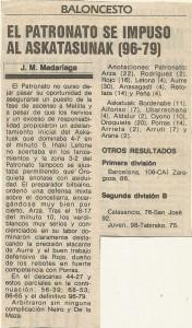 19830427 Correo