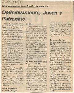 19830429 Deia