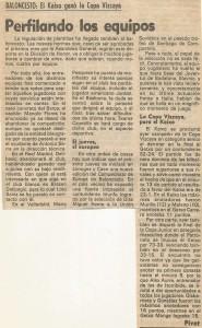 19830523 Hoja del Lunes