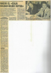 19830706 Correo