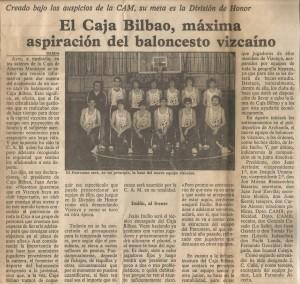 19830706 Tribuna Vasca