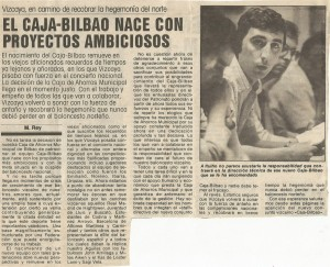 19830708 Correo