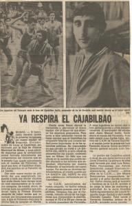 19830806 Gaceta