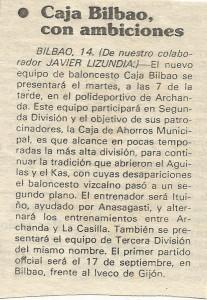 19830815 Marca