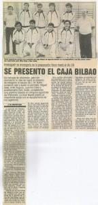 19830817 Correo