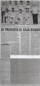 19830817 Gaceta