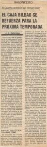 19830821 Correo