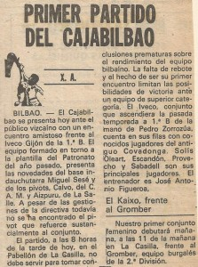 19830917 Gaceta