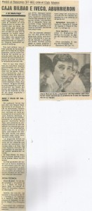19830918 Correo