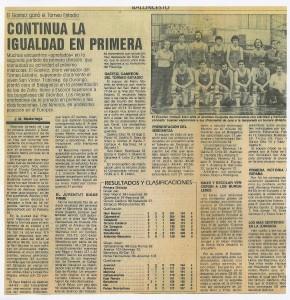19830919 Correo