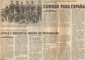 19830922 Correo02