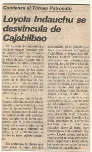 19830923 Deia