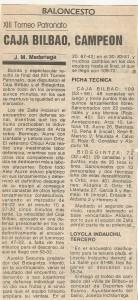 19830925 Correo