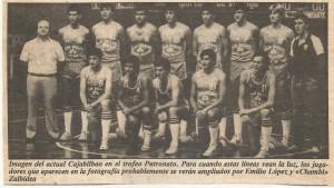 19830926 Deia