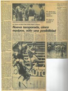 19831007 Deia