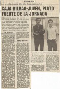 19831015 Correo