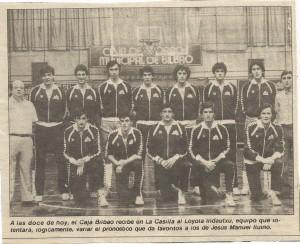 19831106 Correo