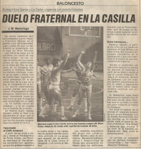 19831119 Gaceta.