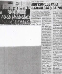 19831120 Gaceta