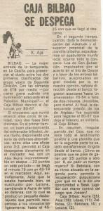 19831204 deia