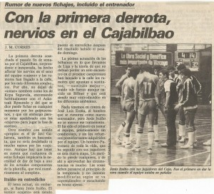 19831216 Deia
