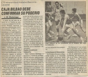 19840114 Correo