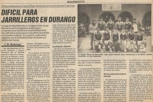 19840120 Correo